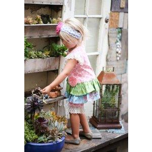 GiggleMoon Sarah Swing Set - Children Of Love