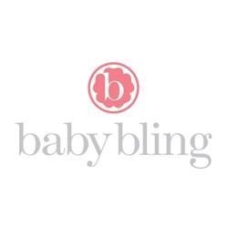 Baby Bling
