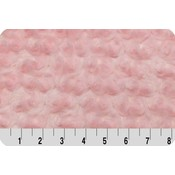 Light Pink Rosebud