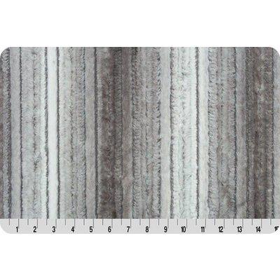 Lincoln&Lexi Platinum/Silver Raya