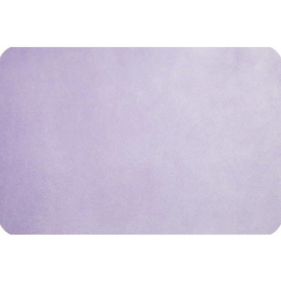 Lincoln&Lexi Lavender Cuddle