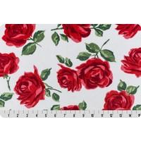 Lincoln&Lexi Scarlet La Vie En Rose Cuddle