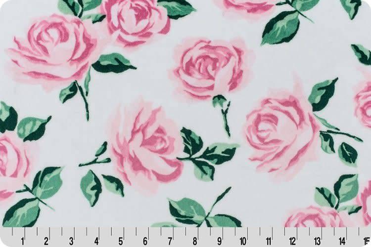 Lincoln Amp Lexi Blush La Vie En Rose Cuddle Lincoln Amp Lexi