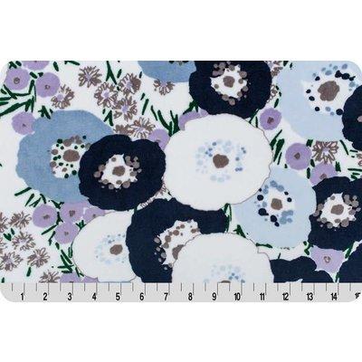Bluebell Blossom Cuddle