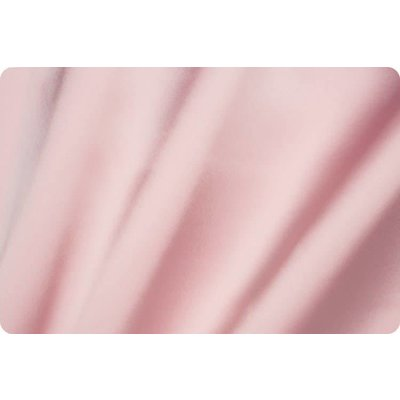 Lincoln&Lexi Light Pink Satin