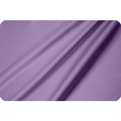 Lincoln&Lexi Lavender Satin