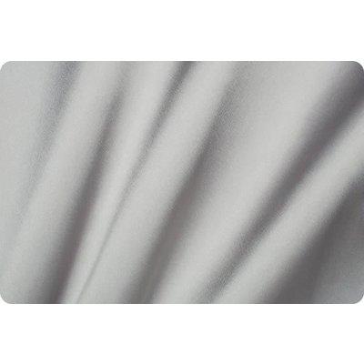 Lincoln&Lexi Light Grey Satin