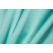 Tiffany Blue Satin