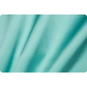 Lincoln&Lexi Tiffany Blue Satin