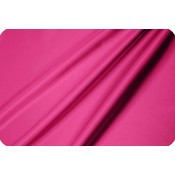 Lincoln&Lexi Hot Pink Satin