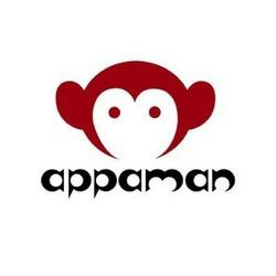 Appaman