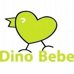 Dino Bebe