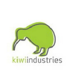 Kiwi Industries