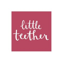 Little Teether