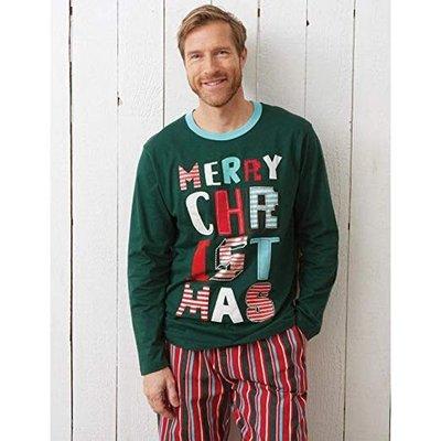 Hatley Retro Christmas