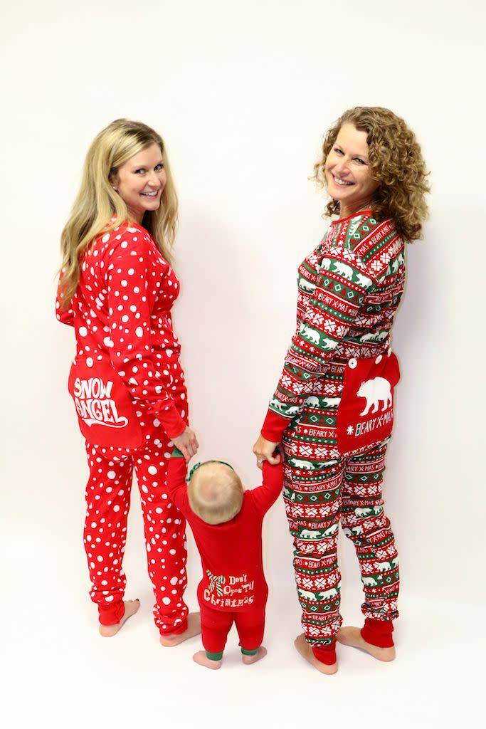 Dont Open Till Christmas.Hatley Don T Open Until Christmas Lincoln Lexi