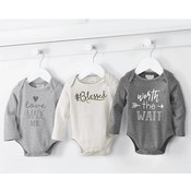Mud Pie Sweet Sentiment Crawlers