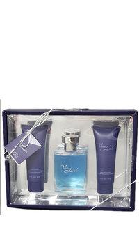 VIiva Luck Men 3 Piece Perfume Set