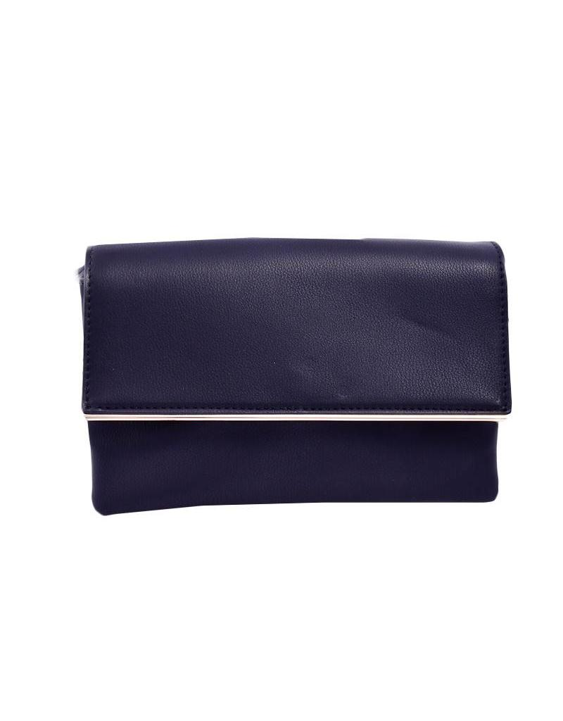 Miztique Bag - Simple Sling Bag