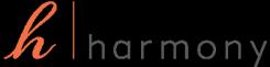 HARMONY BARBADOS