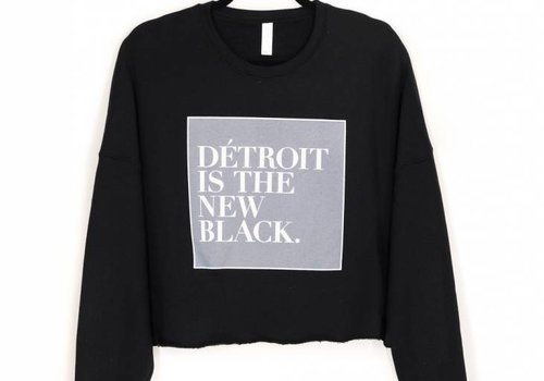 détroit is the new black détroit is the new black
