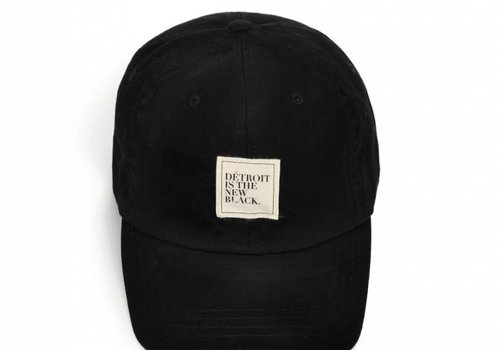 Dét Dad Hat
