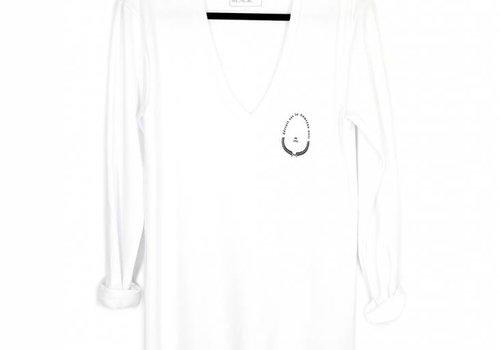 Dét Crest Sport Dress