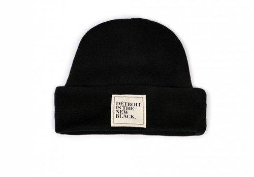 Dét Baby Hat