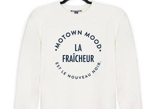 Dét LaFraicheur Sweatshirt