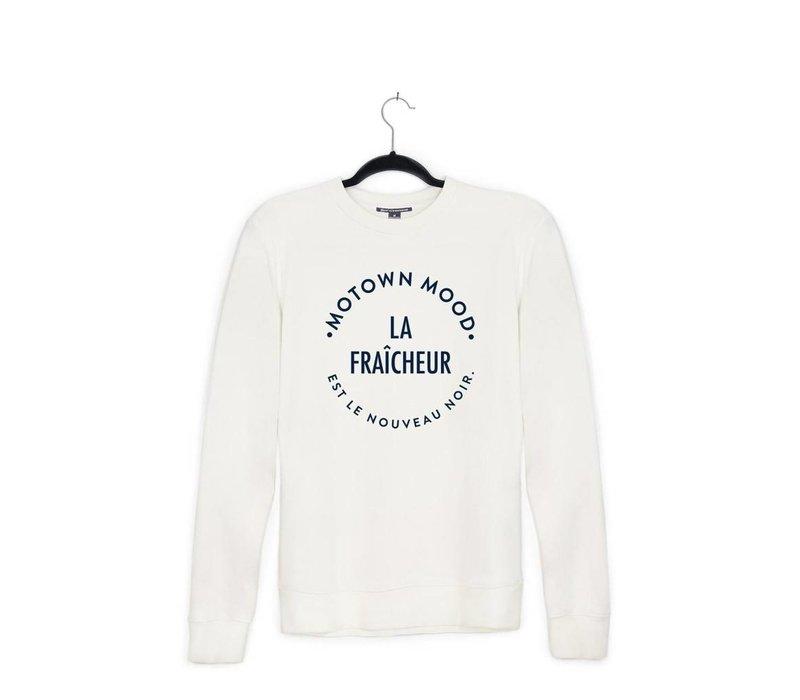 LaFraicheur Sweatshirt