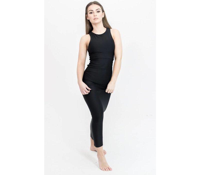 Détroit is the New Black Dress