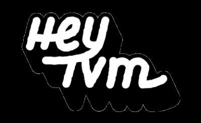 Hey TVM