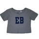 Blue 84 EB Timer Jersey