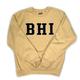 MV Sport BHI Proweave Crew