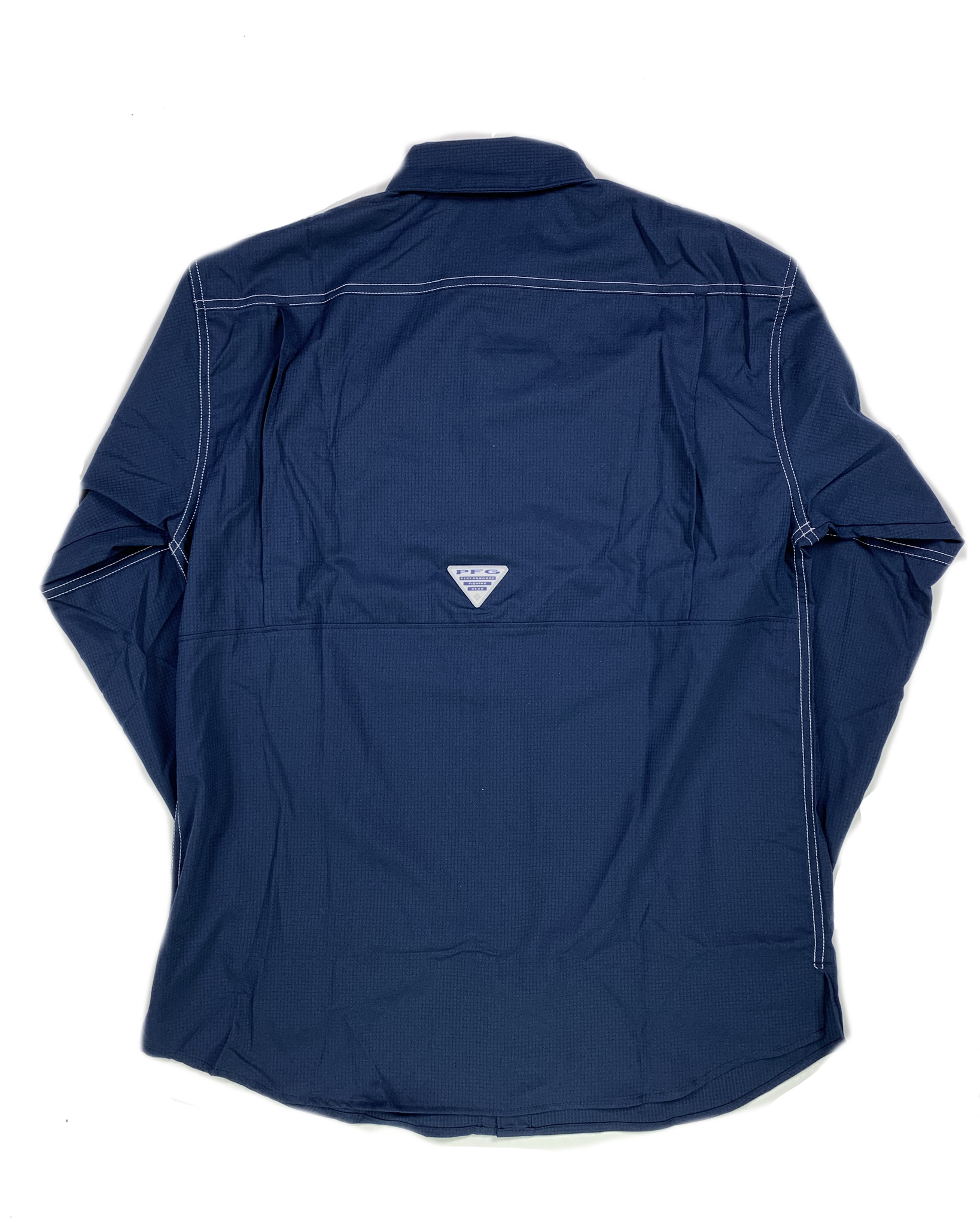 Columbia Columbia Low Drag Offshore LS Shirt