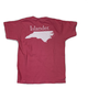Comfort Colors Islander Tee Youth