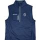 Columbia Columbia Omni-Wick Explorer Vest