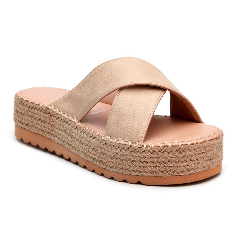 Matisse Footwear Cove Sandals