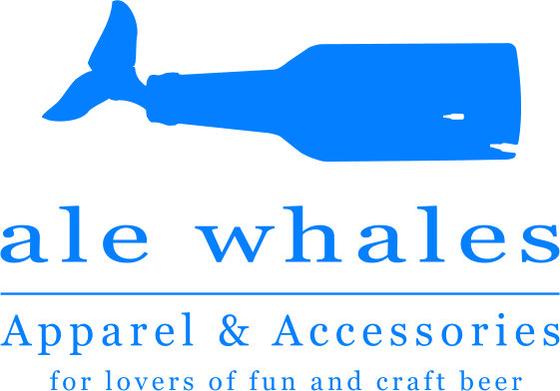 Ale Whales/Lost Wondo