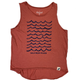 Unwind By League BHI Stacker Field Tank