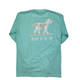 Buddy By The Sea Buddy By the Sea Good Tides L/S