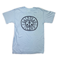 Comfort Colors BHI Simple Donut Anchor Tee