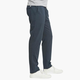 Fair Harbor Fair Harbor The Compass Pants