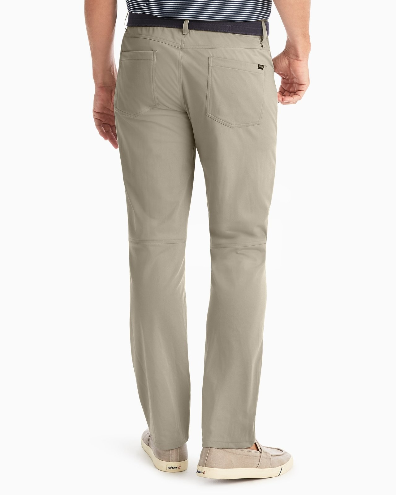 Johnnie-O Cross Country Pant