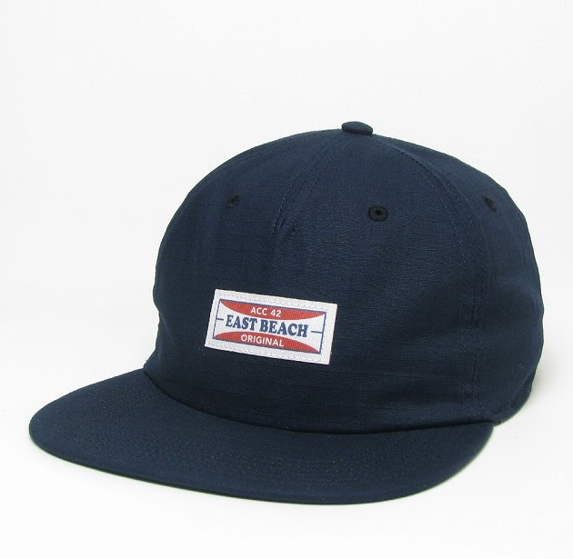 Legacy East Beach Board 5 Panel