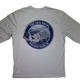 Native Outfitters Tarpon Sun Shirt
