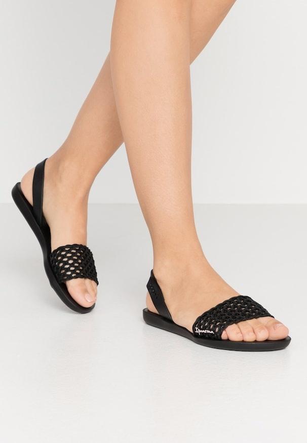 Ipanema Footwear Breezy Sandal