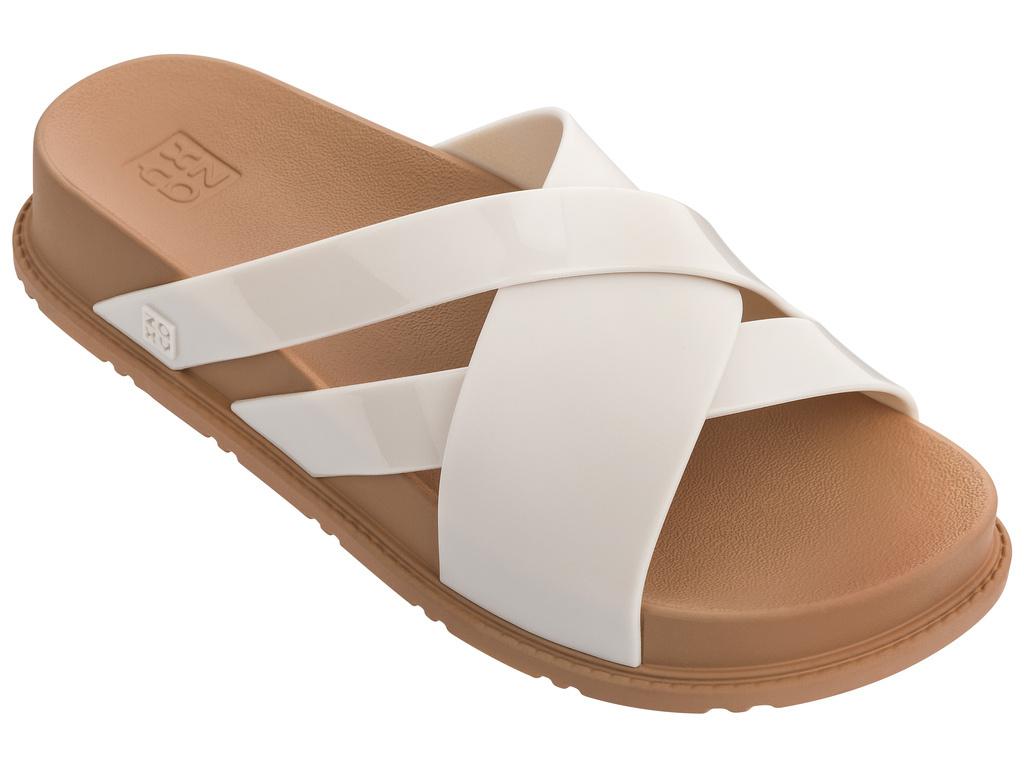 Zaxy Genex Sandal