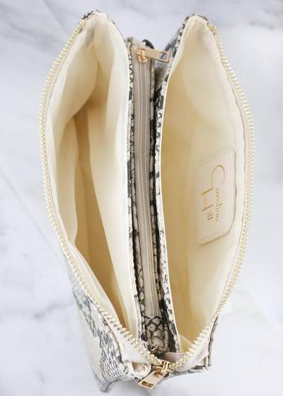 Caroline Hill Designs Liz Bag