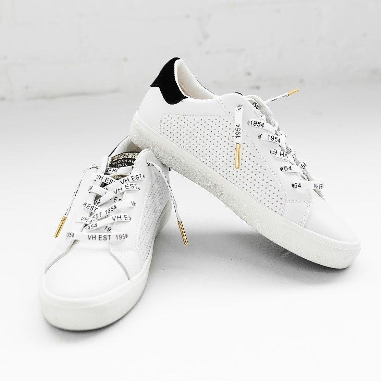 Prime Footwear Group Keep It Movin Star Sneaker